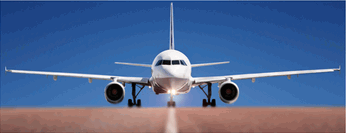 Aircraft Cleaning & Detailing Services/Cabin Fabrics/Cabin design & Mods
