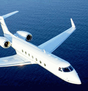 Aircraft Brokers/Aircraft Management/Aircraft Sales