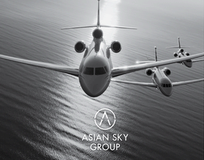 Aircraft Brokers/Aircraft Sales
