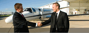 California Tax Services/Aircraft Sales/Tax Free Exchange/ Legal Services for Aircraft Transactions