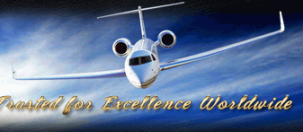 Aircraft Brokers/Dealers/Aircraft Sales