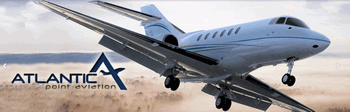 Aircraft Brokers//Aircraft Sales