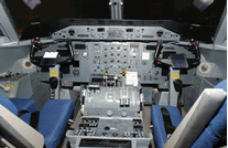 Commercial helicopter operator/Avionics support /Component /Engine support /Heavy maintenance