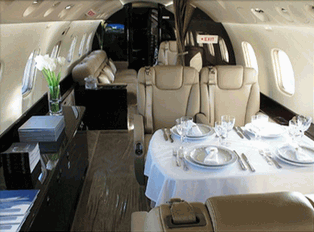 Fractional ownership/Air Charter/Charter Broker/Services