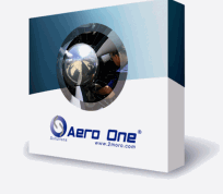 Maintenance solution/ MRO support data/ MRO service/Spare parts