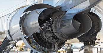 EGYPTAIR/Maintenance training/Ground handling training