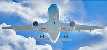 Airlines Flight training/Engineering training