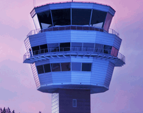 Civil aviation consultancy