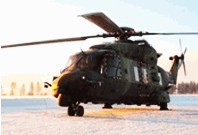 Helicopters  maintenance/Helicopter engines/Helicopter upgrades/Helicopter modifications/NVG