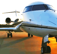 Aircraft broker/Charter/Engine /Partsmedical emergency