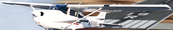 Conventional flight training/Aerobatic flight training