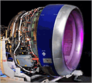 Engine Material/Airframe Material/Engine Leasing/Engine Trading/Airframe Maintenance Services
