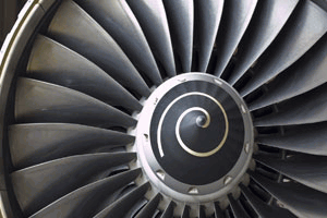 Aircraft Sales/Aircraft Leasing/Engine Sales/Engine Leasing/Engine Exchange