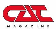 Airline simulation magazine/Training sector maganize