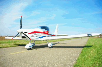 Aircraft Manufacturer/largest Aircraft manufacturer/light sport aircraft/Advanced UL/Very light airplanes