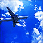 Aircraft Design/Aerospace Engines/Aerospace Equipment/Testing Devices
