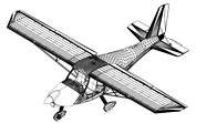 Light aircraft/Aircraft sale/Light aircraft manufacture