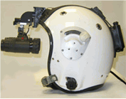 Helicopters construction/Helicopter manufactures/Night Vision Goggle