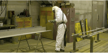 Aerospace Coating/Topcoats/Specialty coatings