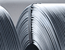 Aluminium Producer/Aluminum wire rod of 9.5/Aluminium able/Aluminium conductor