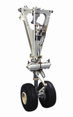 Design of landing gear/Design and manufacture of aero-engine fuel/MRO of landing gear