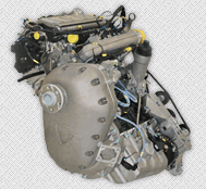 AE300 (E4-series)engines/Piston engines