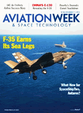 Aviation Week/ShowNews, Market Briefings/ /Fleet data/Conferences/Aviaiton magezine/Aviation news