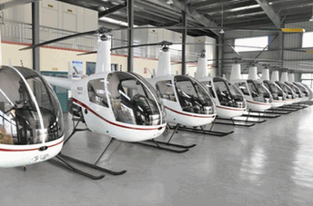 Helicopter flight training/Helicopter leasing/Helicopter escrow/Air tour