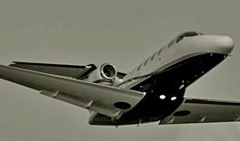 Advisory Services/Charter Broker/Aircraft Sales/Aircraft Evaluation & Acquisitions