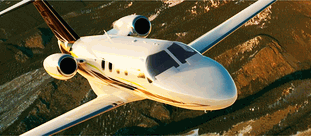 Used Aircraft Sales/Aircraft Acquisition
