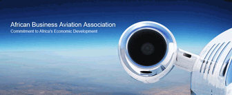 Aviation Associations