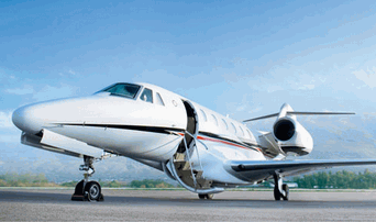 Aircraft Title Services/Law, Legal Services