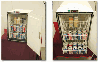 Cabin & Galley Equipment/Cabin Window Systems