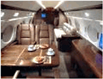 Aircraft Cleaning Materials/Cabin & Galley Equipment & Supplies