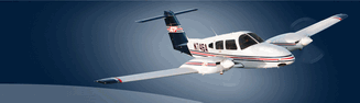 Flight training/Training Programs/Airline transport pilot training