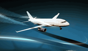 Aircraft Sales/Aircraft brokerage/Aircraft management