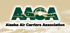 Advisory Services/Aviation Associations
