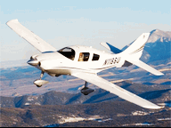 Aircraft Appraisals/Pre-buy Inspection Services